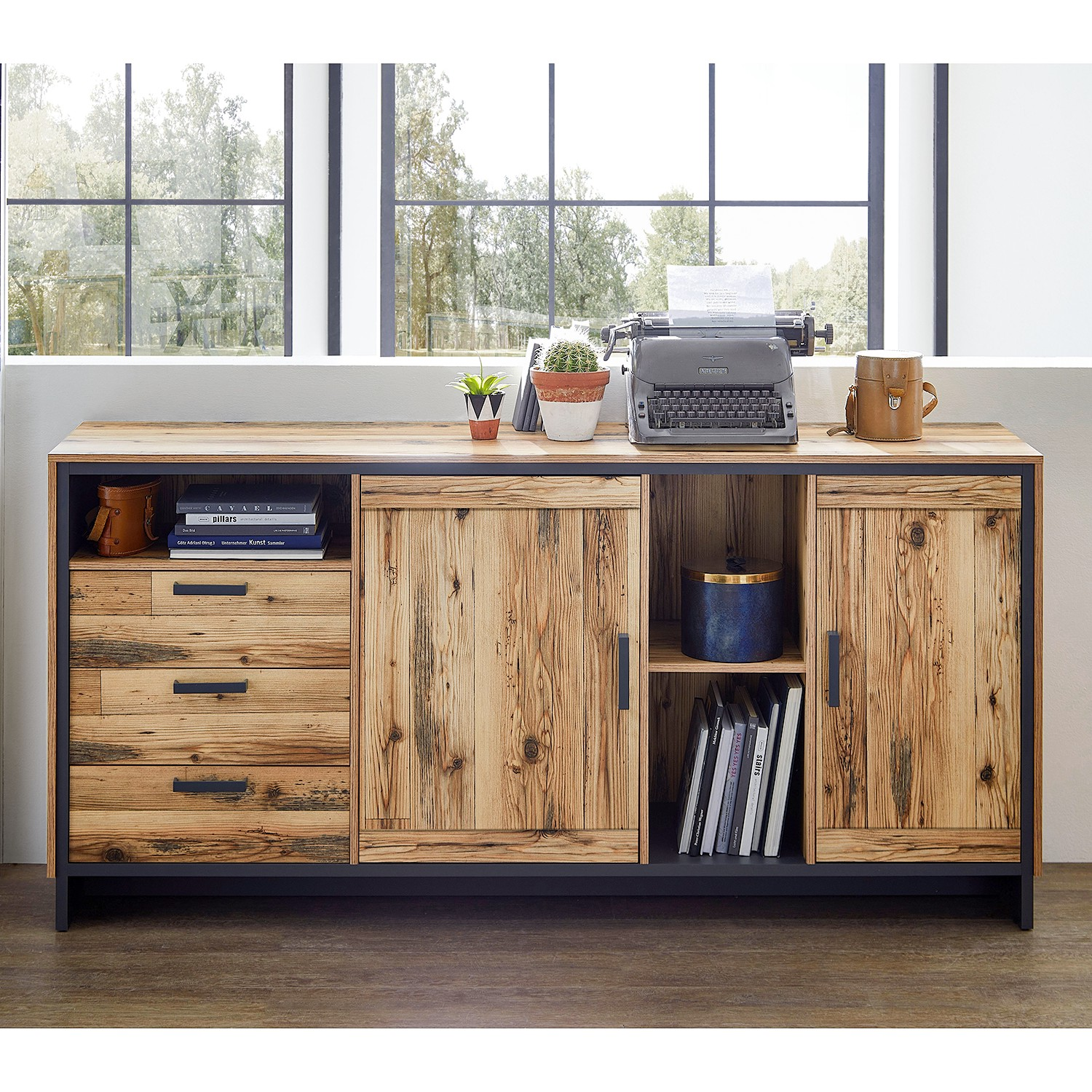 Sideboard Priay