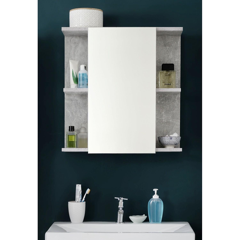 Spiegelschrank Nano, Trendteam