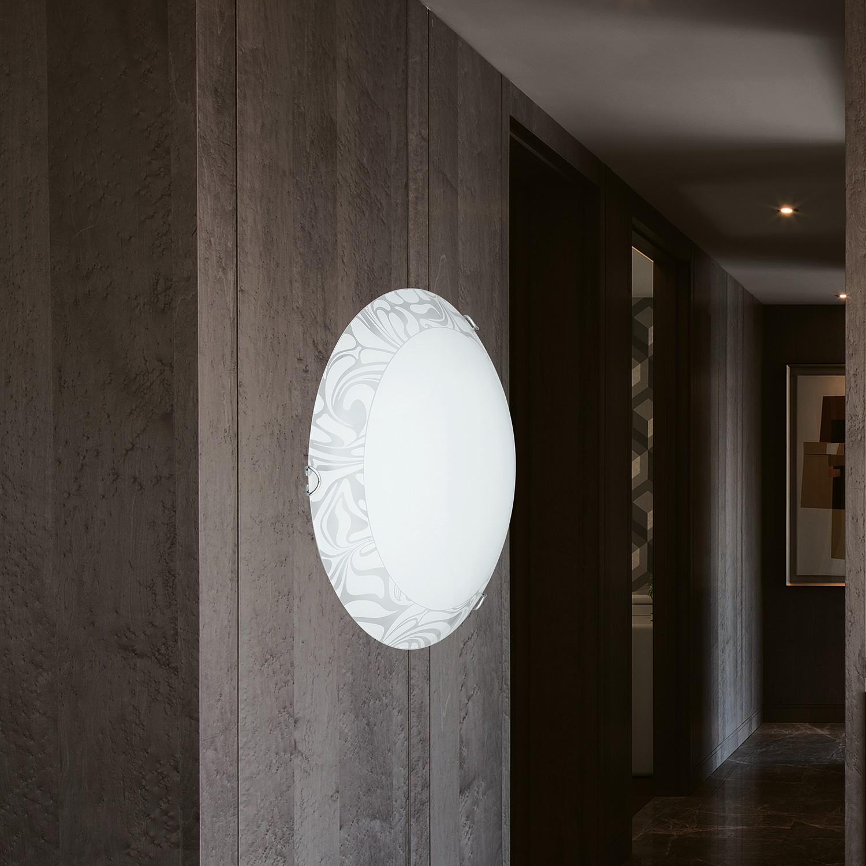 Plafonnier Marble II