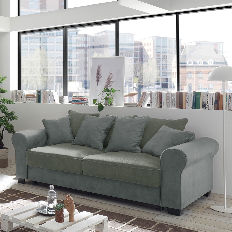 home24 Sofa Marcola (2-Sitzer)