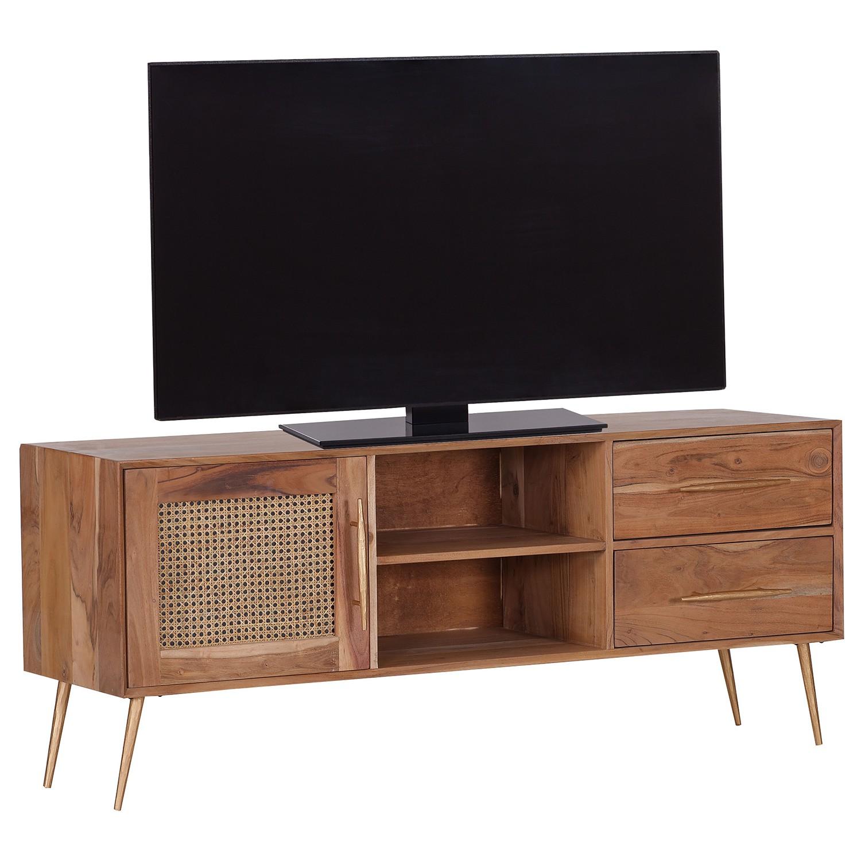 home24 TV-Lowboard Bowdon