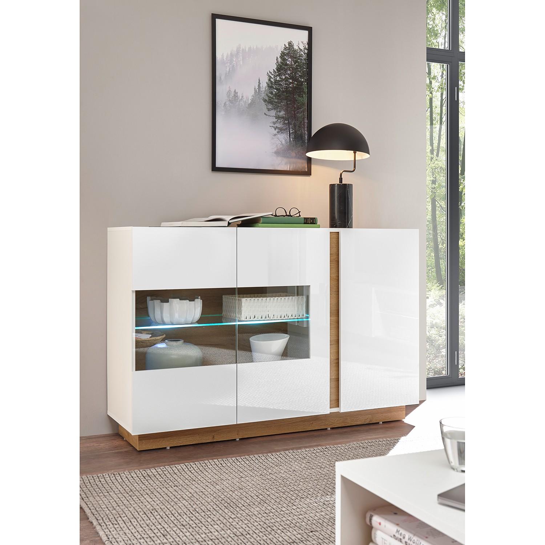 home24 Sideboard Cailla I