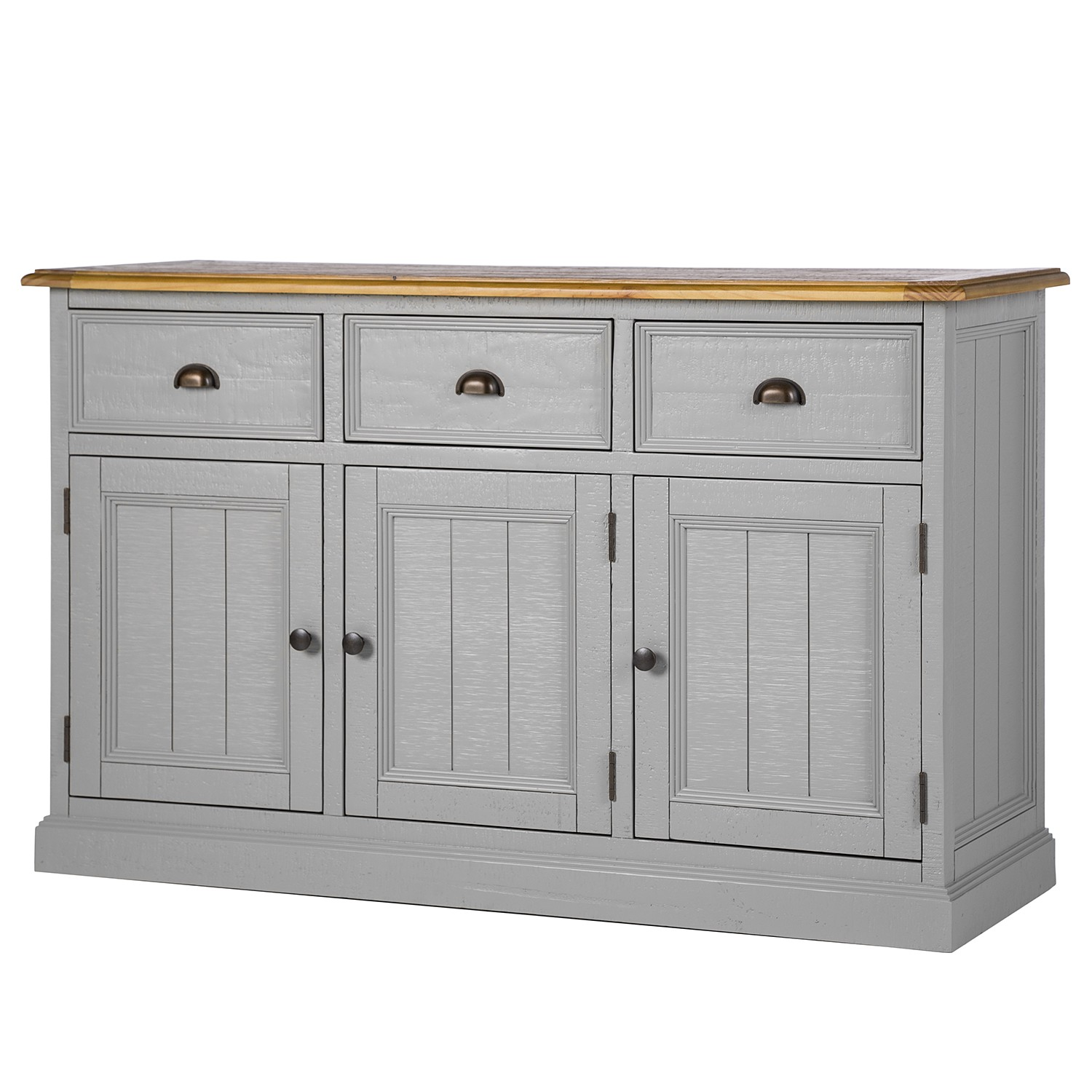 home24 Sideboard Lavalle