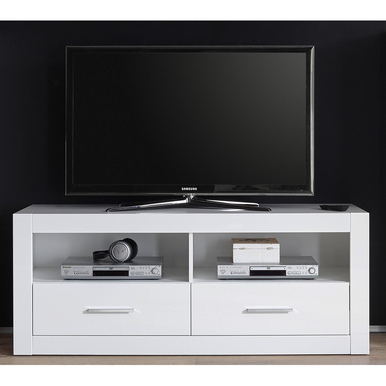 TV-Lowboard Bricktown I