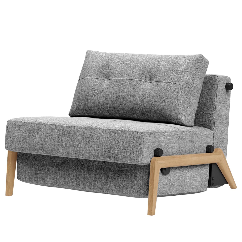 Schlafsessel Cubed, Innovation Möbel