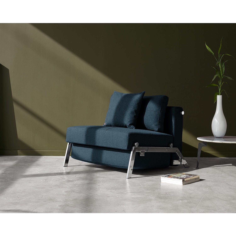 Schlafsessel Cubed II, Innovation Möbel