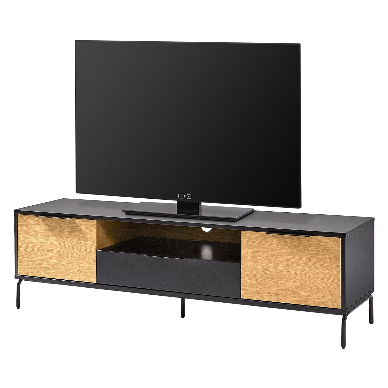 home24 TV-Lowboard Ceduna II