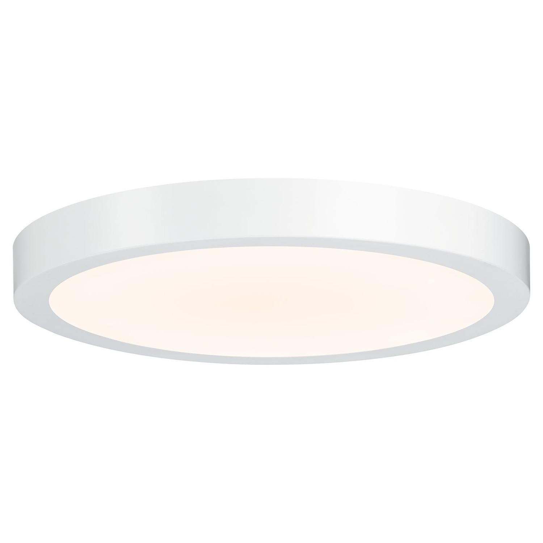home24 LED-Deckenleuchte Cesena IV