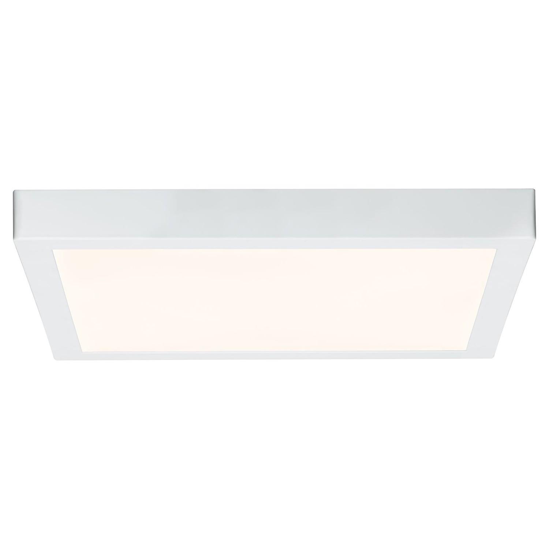 home24 LED-Deckenleuchte Cesena II