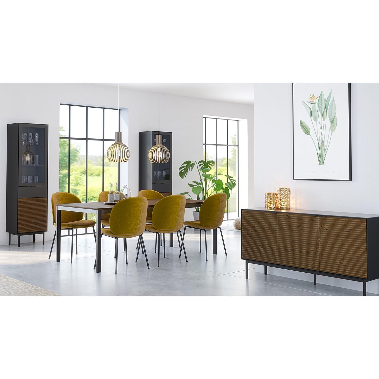 home24 Sideboard Soma III