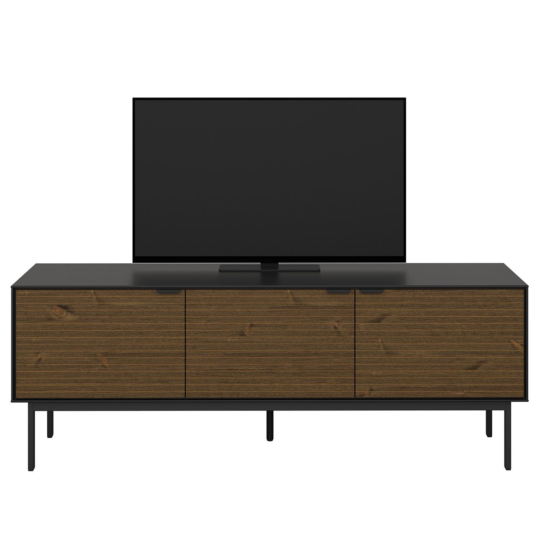 home24 TV-Lowboard Soma