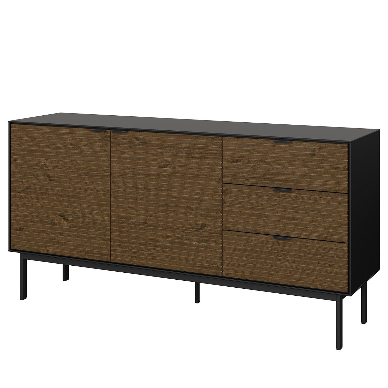 home24 Sideboard Soma II