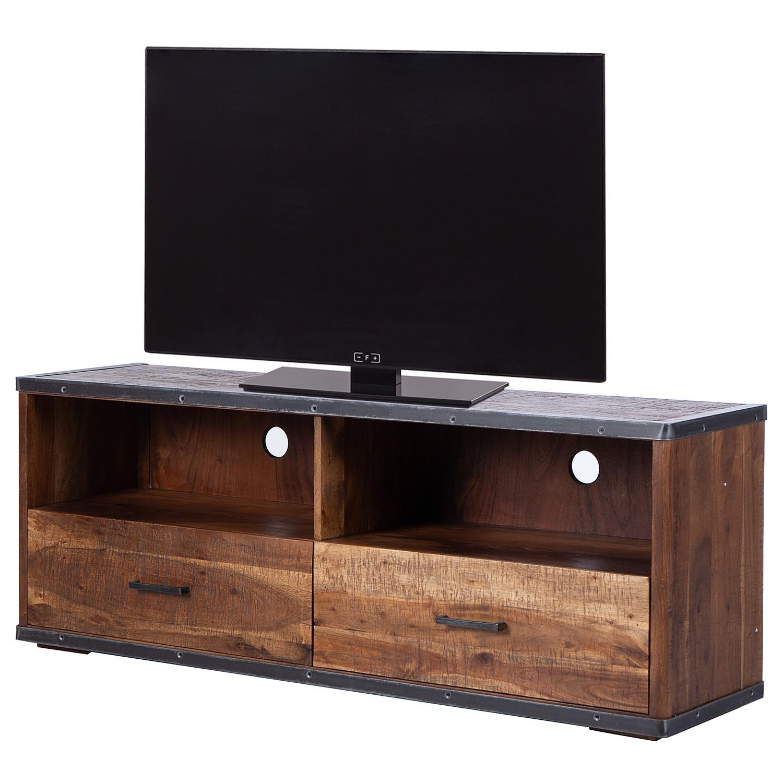 home24 TV-Lowboard Mackz I