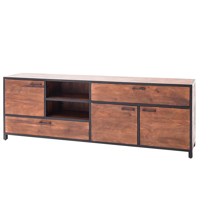 home24 Sideboard Moboki II
