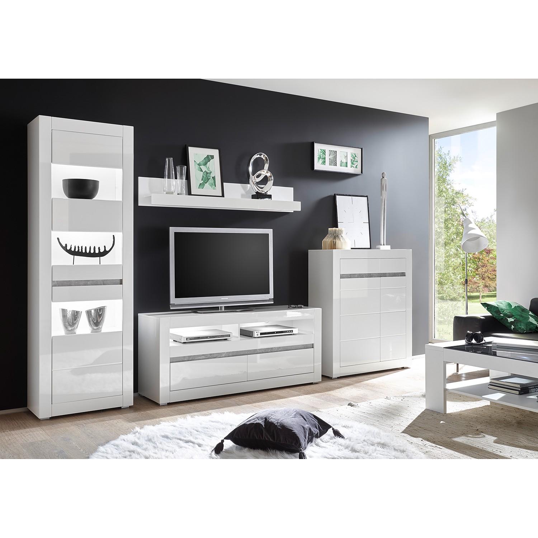 home24 TV-Lowboard Cape Ann I