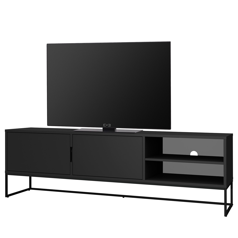 home24 TV-Lowboard Lipp I