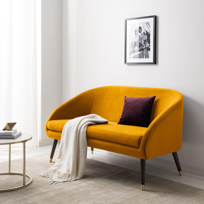 home24 Sofa Volonne (2-Sitzer)