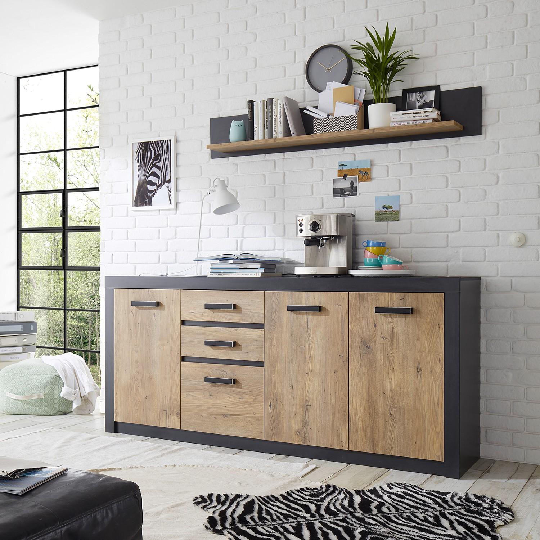 home24 Sideboard Bozel II