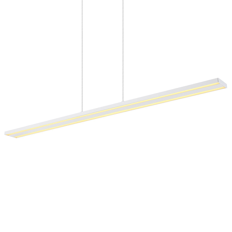 home24 LED-Pendelleuchte Videix III