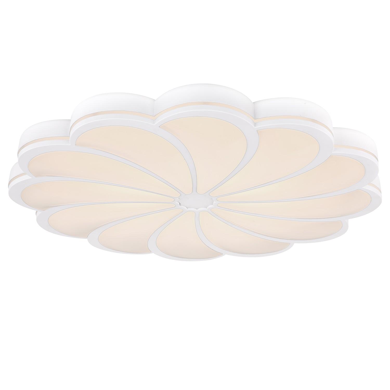 home24 LED-Deckenleuchte Meffa I