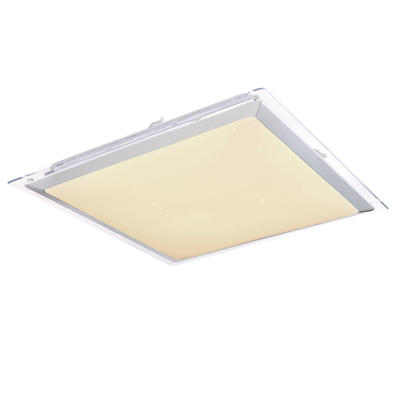 home24 LED-Deckenleuchte Rena