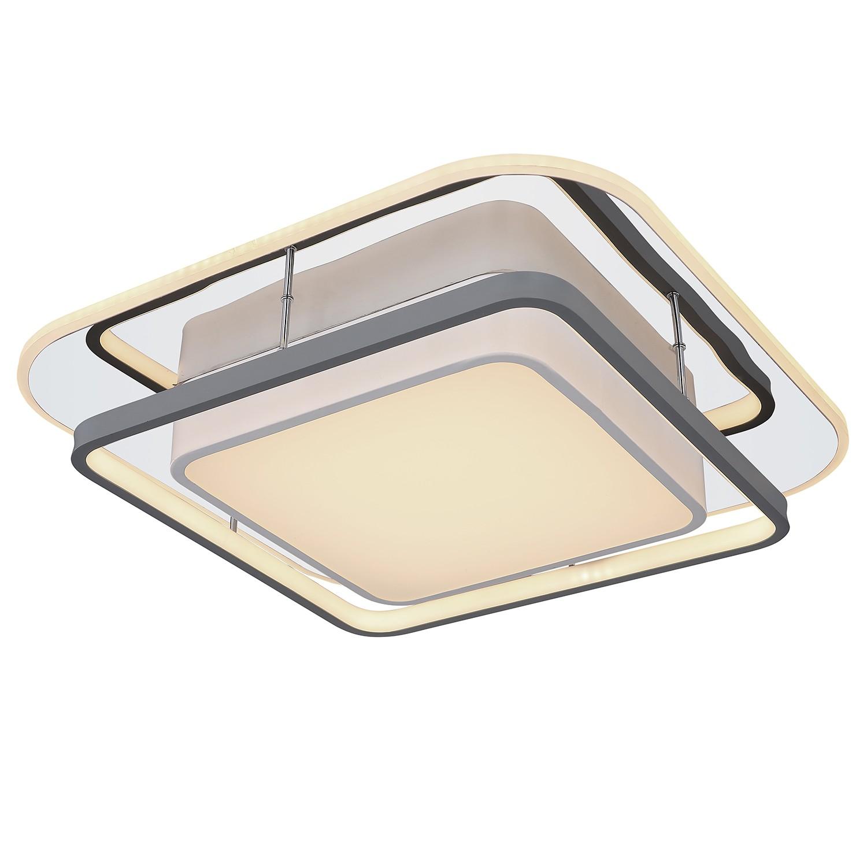 home24 LED-Deckenleuchte Viriat