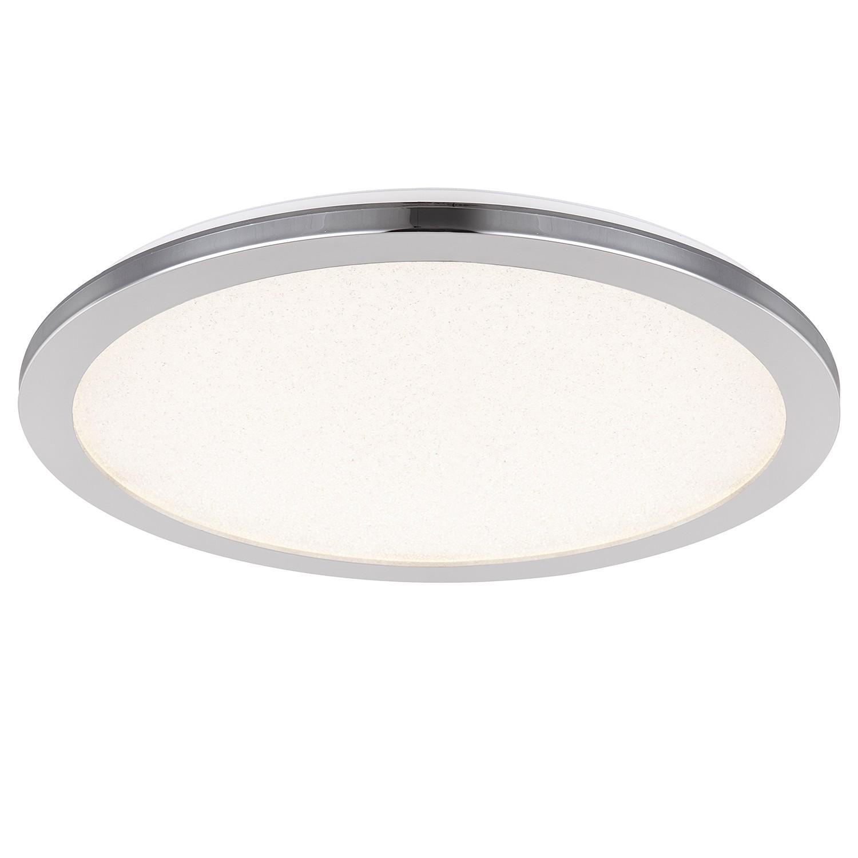 home24 LED-Deckenleuchte Simly III