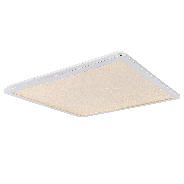 home24 LED-Deckenleuchte Gussago IV