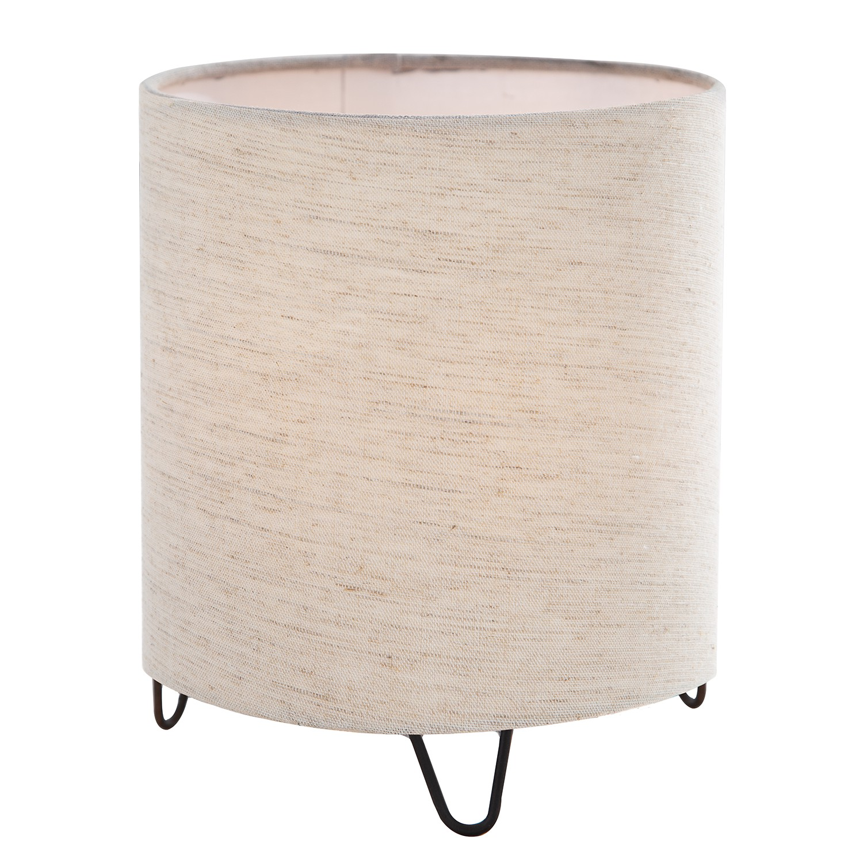 Lampe de table Lee