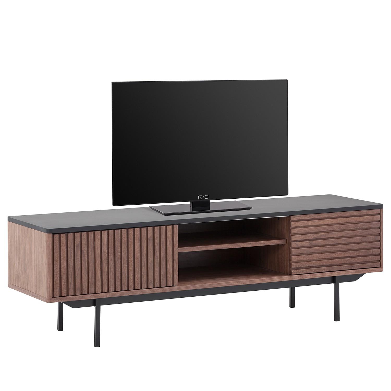 home24 TV-Lowboard Kennard
