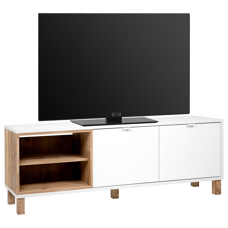 home24 TV-Lowboard Mayac