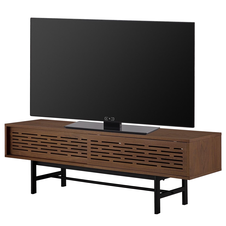home24 TV-Lowboard Flatwoods