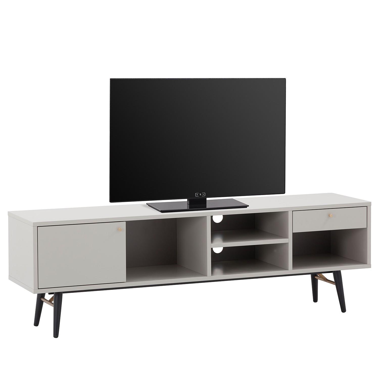 home24 TV-Lowboard Naselle