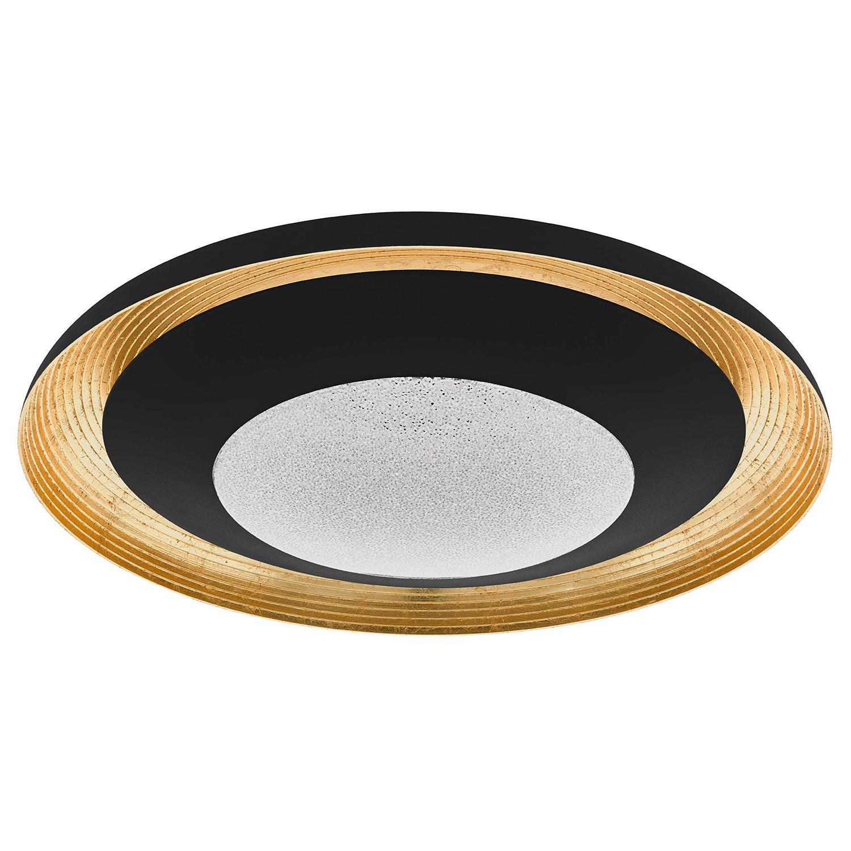 home24 LED-Deckenleuchte Canicosa