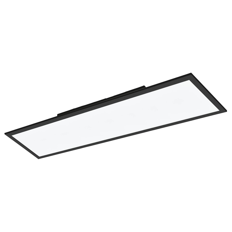 home24 LED-Deckenleuchte Salobrena-C V