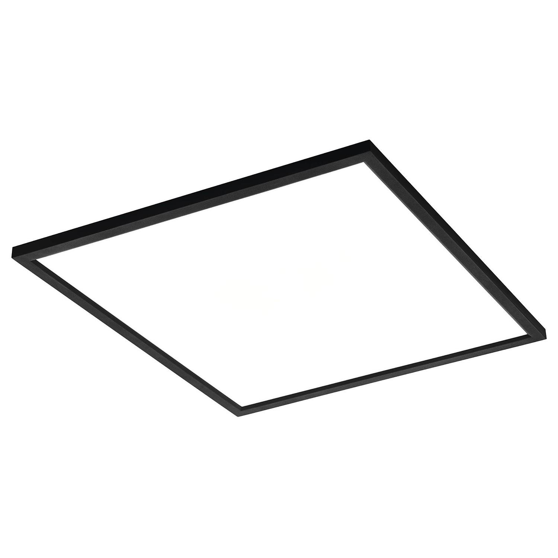 home24 LED-Deckenleuchte Salobrena-C IV