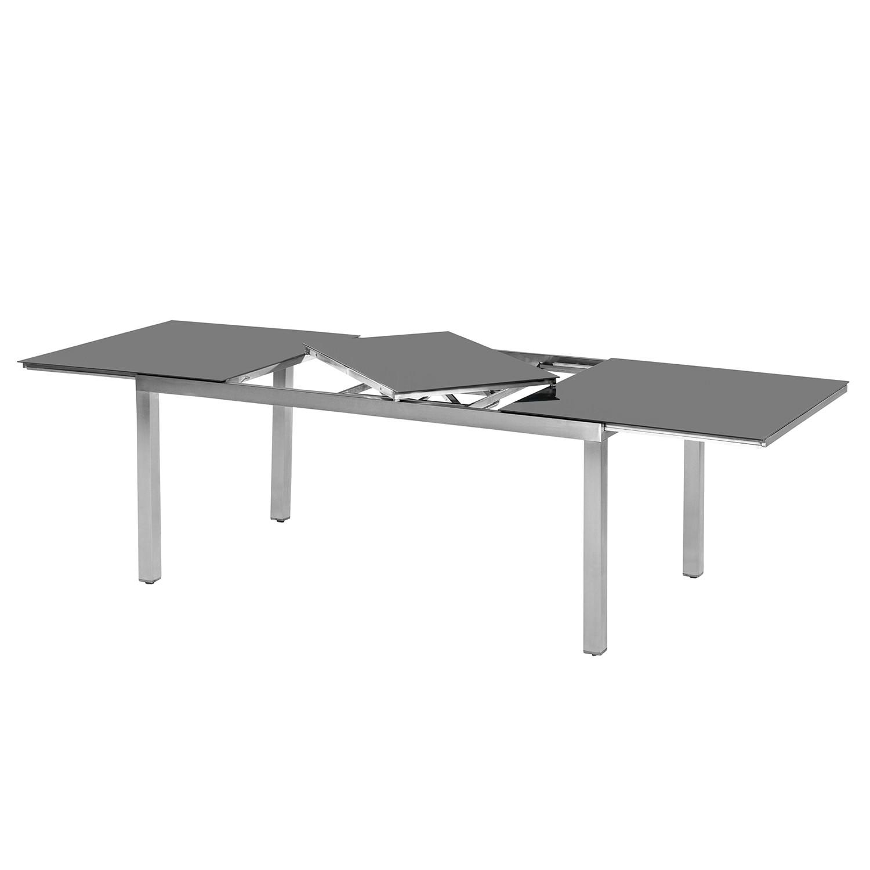 Tavolo da giardino Saze, Merxx
