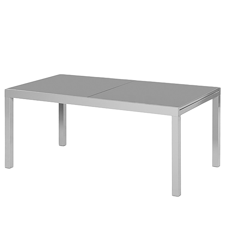 Tavolo da giardino Vaite II, Merxx