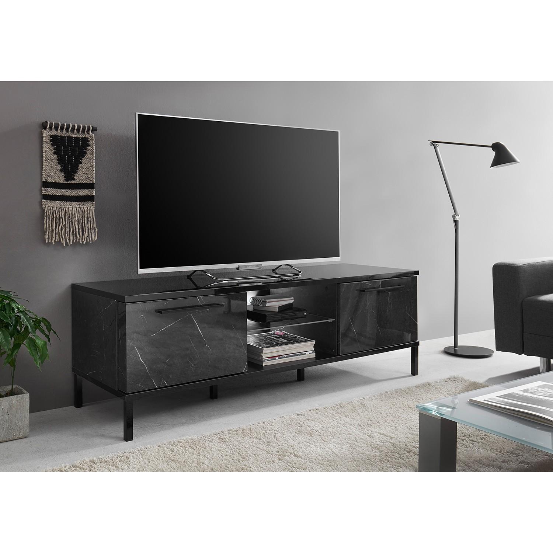 home24 TV-Lowboard Mango