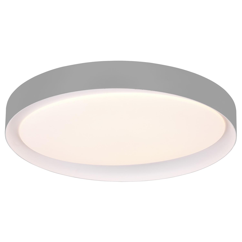 home24 LED-Deckenleuchte Zeta II