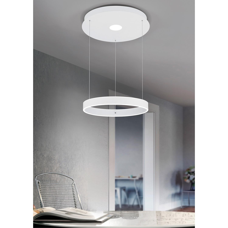 Suspension LED Logan