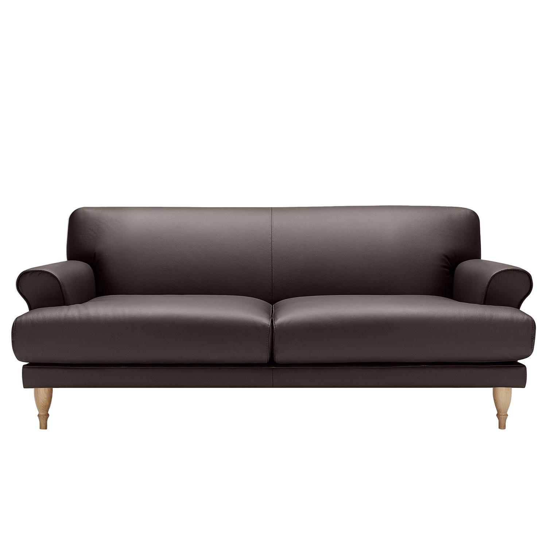 home24 Sofa Venette (2-Sitzer)