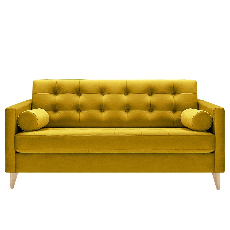 home24 Sofa Hanc (2-Sitzer)