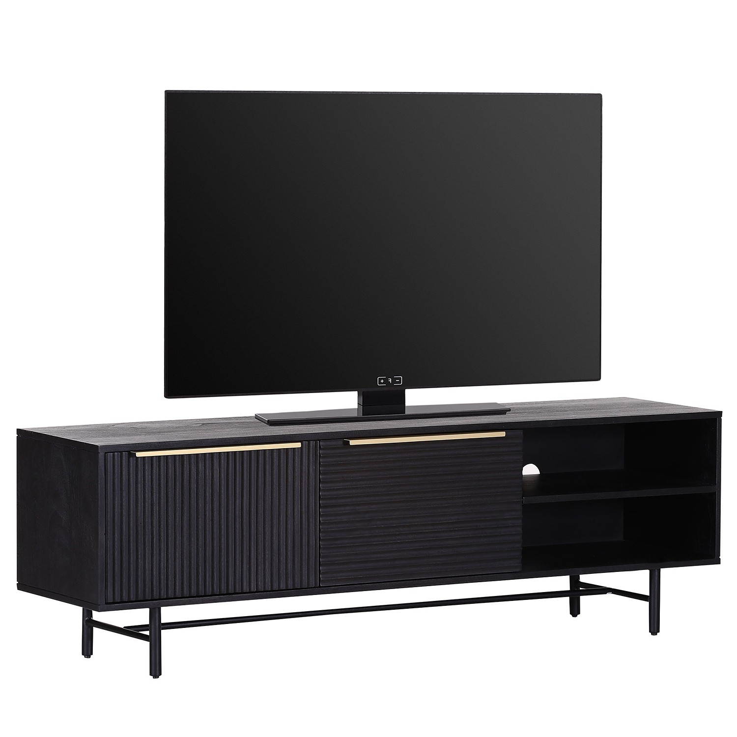 home24 TV-Lowboard Soyons