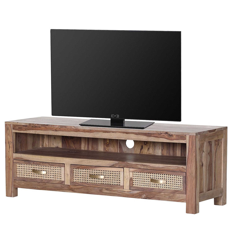 home24 TV-Lowboard Rodern II