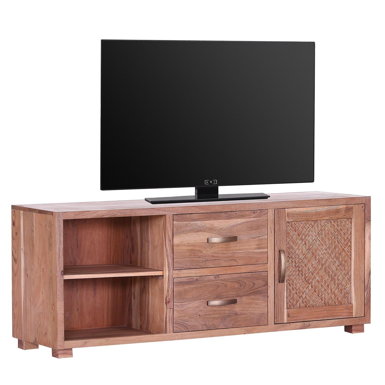 home24 TV-Lowboard Valenton II