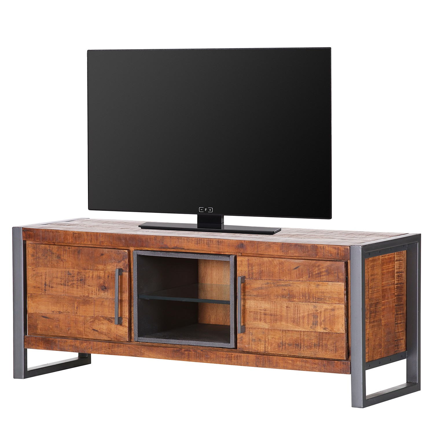 home24 TV-Lowboard Thiery