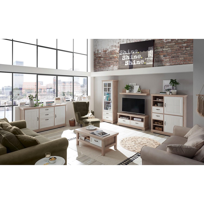 home24 Sideboard Avene