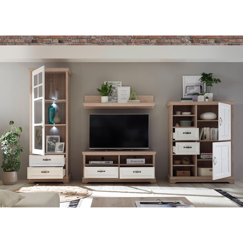 home24 TV-Lowboard Avene I