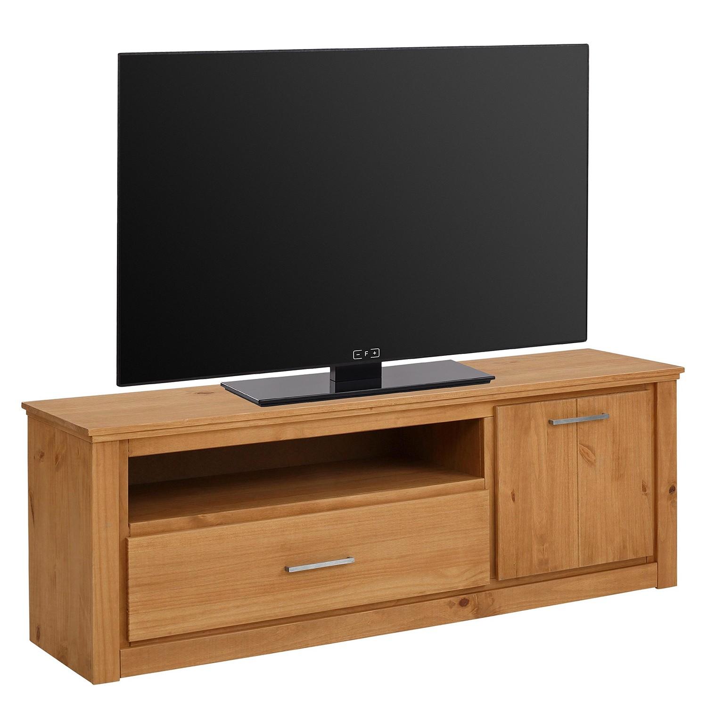 home24 TV-Lowboard Crottet